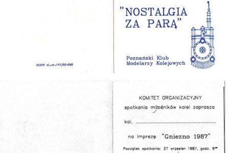 13-2_gniezno_03