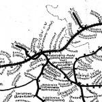 1945_gorzow