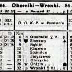 30_oborniki_wronki