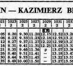 78_konin_kazimier