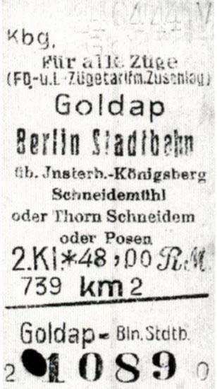 bilet_goldaap_1944