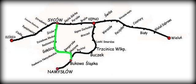 bukowa_sycow