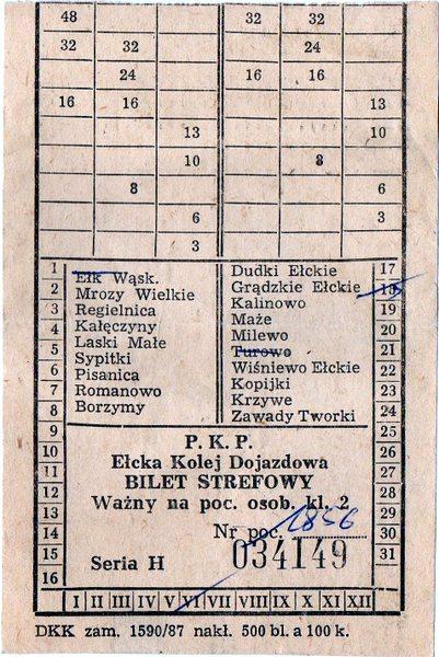 13.06.1988