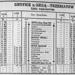 gryfice_trzebiatow_46