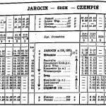 jarocin_czempin_46