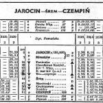jarocin_czempin_47