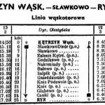 ketrzyn_slawko_ryn_1949_zima