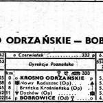 krosno_lubsko_57
