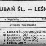 luban_lesna_56_57