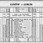 lukow_lublin_57_58