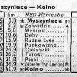 myszyni_kolno_1944_45 -