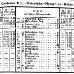 myszyniec_2_1923