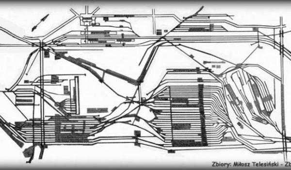 Plan z 1941 roku – poprawiony