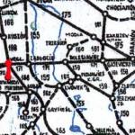 trasa_21_wegliniec_czerw_woda