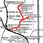 trasa_kol_witaszycka