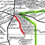 trasa_wrzesnia_pyzdry