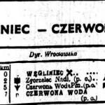wegliniec_cz_woda_49_lato
