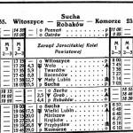 witaszyce_1923