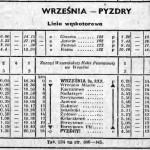 wrzesnia_pyzdry_47_