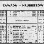 zawada_hrub_57_58