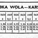 zd_wola_karsznice_47