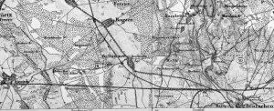 4-1-mapka_z_1893