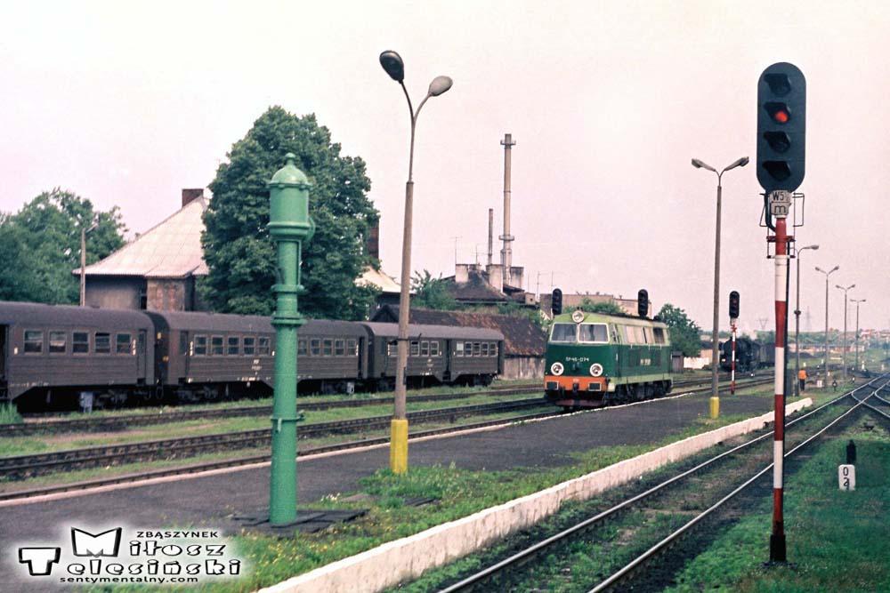 elk_17.06.1988