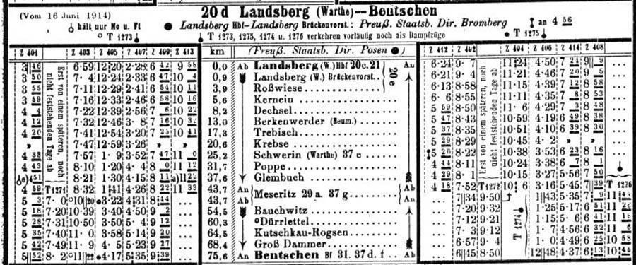 1914 lipiec