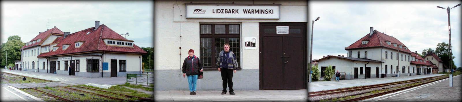 10-11_baner_lidzbark