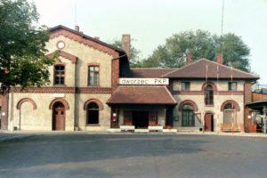 1986-2008