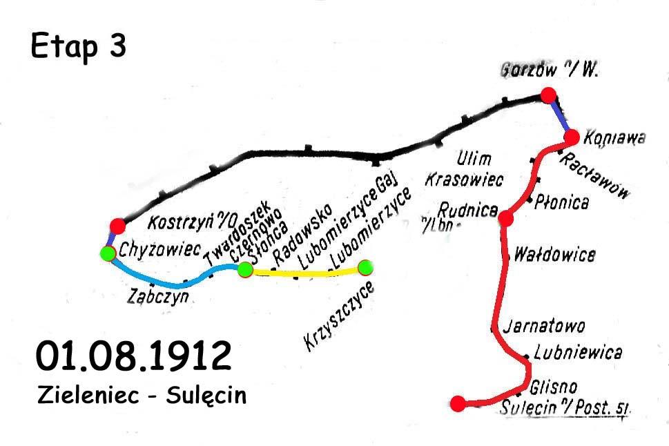 plan_03-1