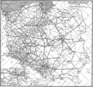 1958 <br> duża rozdzielczość - tutaj